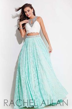 Rachel Allan 7248 Prom Dresses Homecoming Dresses – Anna Grace Formals
