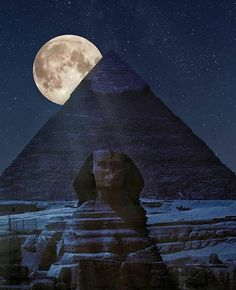 Hotels-live.com/cartes-virtuelles #MGWV #F4F #RT The Great Pyramid of Giza The Great Pyramid of Giza is the oldest of the Seven Wonders of the Ancient World and the last one still in existence. #egypt #pyramids #discover #secret #amazing #sightseen #love #travelingram #tourism #mytravelgram #cute #visiting #lovelife #instagood #travelblog #instapassport #travelgram #ilove #corniglia #travelling #instatraveling #toptags #photooftheday #wow by dreamlifepix…