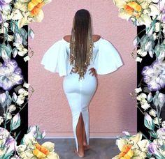 Beyoncé April 2017 Easter