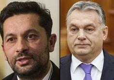 Amint azt ma megtudtuk Orbán Viktor elutasította a a 6 éves nagy beteg Noémi családjának kérését.   Sokan felháborodtak ezen, hisz valób...