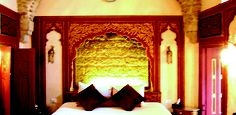 Hotels in Damascus & Aleppo – Yasmeen D'Alep. Hg2damascusaleppo.com.