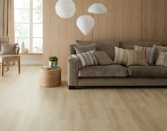 new-england-elm-with-pearl-grouting-strip.jpg (2256×1772)
