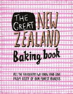 The follow-up to the number one bestseller The Great New Zealand Cookbook, The Great New Zealand Baking Book is the ultimate collection of kiwi baking. Over 60 of our finest bakers share their sweet and savoury favourites, from beloved classics by legendary bakers such as Jo Seagar, Lauraine Jacobs, Tui Flower, and Dame Alison and Simon Holst, through to the latest offerings from rising stars such as Hannah Horton, Sam Mannering and Eleanor Ozich.