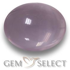 GemSelect features this natural untreated Rose Quartz from South Africa. This Pink Rose Quartz weighs 14.4ct and measures 18.3 x 14.2mm in size. More Oval Cabochon Rose Quartz is available on gemselect.com #birthstones #healing #jewelrystone #loosegemstones #buygems #gemstonelover #naturalgemstone #coloredgemstones #gemstones #gem #gems #gemselect #sale #shopping #gemshopping #naturalrosequartz #rosequartz #pinkrosequartz #ovalgem #ovalgems #pinkgem #pink Pink Gemstones, Loose Gemstones, Natural Gemstones, Buy Gems, Light Pink Rose, Gem S, Gemstone Colors, Stone Jewelry, Rose Quartz