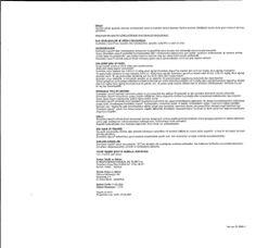 Etomidate-Lipuro® 20 mg/10 ml - vademecum