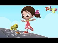 Niloya Mete ve Tospik 3 Sürpriz Yumurta Oyun Hamuru - Barbie Disney Şirinler MLP Cicibiciler - YouTube