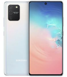 samsung galaxy s10 lite price in bangladesh