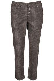 roma jeans isay