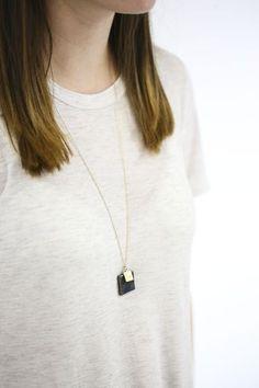 Shop - pendant #Earnings #watch #pendant #bangles #hair