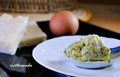 Ripieno base per farciture #ricetta di @luisellablog Grains, Cooking, Food, Kitchen, Eten, Seeds, Meals, Korn, Cuisine