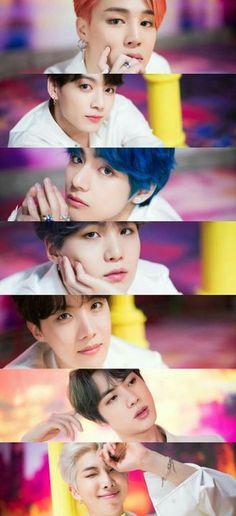 Jin rm jungkook taehyung jimin Yoongi Suga j-hope Hoseok hobi Jungkook Jimin, Bts Taehyung, Bts Bangtan Boy, Namjoon, Seokjin, Hoseok, Foto Bts, Rapper, Bts Group Photos