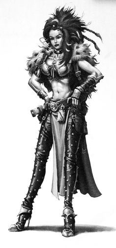 Lady D.jpg (723×1542)