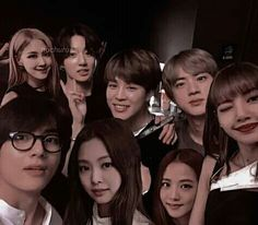 Bts Twice, Nct Group, Kpop Couples, Blackpink And Bts, Foto Bts, Mamamoo, King Queen, Kpop Groups, Bigbang