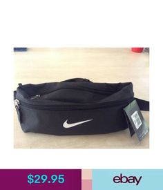 7b89a806acdd Nike Belt Bags  ebay  Clothing