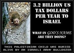 Pin by Dancer on Boycott Israel! Help the Palestinians | Pinterest