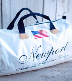 Lovely Newport Collection, products from our shop. Nautical Home, Boat Building, Historic Homes, Newport, The Hamptons, New England, Sailing, Reusable Tote Bags, Cape Cod