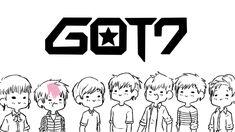 ask got7 | Tumblr