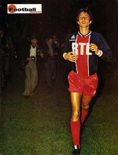 Johan Cruyff   RussiaSport.ru