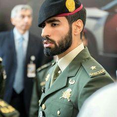 Dzayaab Aaal Nahyaan (ذياب آل نهيان) (Imaaraatii; `Arab; `Shaykh (Imaaraat Abuu Zhabii (Al-Imaaraat al-`Arabiyyah' al-Mutta`hidah')) (Photograph) #UnitedArabEmirates #UAE #EmirateofAbuDhabi #Prince