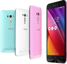 awesome Según informes, el negocio de teléfonos móviles de Asus resultó rentable el mes pasado