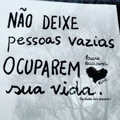 137 Melhores Imagens De Frases Thinking About You Powerful Quotes