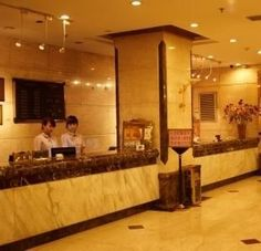 Tie Tong Commercial Hotel - 3 Sterne #Hotel - EUR 30 - #Hotels #China #XiAn #Yanta http://www.justigo.lu/hotels/china/xi-an/yanta/xi-an-tie-tong-commercial_228504.html