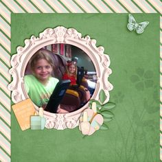 TLC was created with the Take A Break Bundle designed by Beautifully Blessed Designs  http://www.scrappybee.com/beehive/index.php?main_page=product_info&cPath=1_88&products_id=594#.U4q5onYfhX8