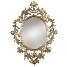 Resultado de imagen para diamante mirrors wall