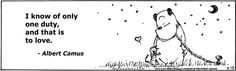 MUTTS by Patrick McDonnell | February 15, 2014