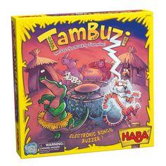 Tierkinder Spiel Deutsch 2013 1 Puzzelei 2