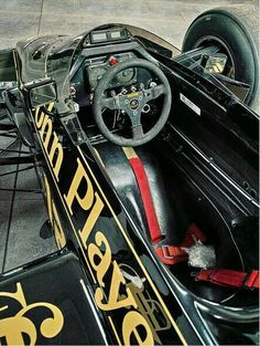 Lotus F1, Formula 1, Grand Prix, Automotive Photography, Automotive Art, Top Cars, F1 Racing, Vintage Racing, Fast Cars