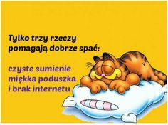 G Winnie The Pooh, Depression, Disney Characters, Fictional Characters, Lol, Humor, Funny, Quotes, Polish
