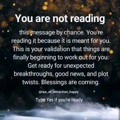 Positive Affirmations Quotes, Money Affirmations, Affirmation Quotes, Positive Quotes, Motivational Quotes, Inspirational Quotes, Law Of Attraction Affirmations, Law Of Attraction Quotes, Attraction Spells
