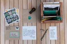 orderoftheenvelope:  Gramr wants to get you in the habit of happiness and gratitude. This Kickstarter is right up our letter-writing alley! They even have subscription offers and - gasp - vivid turquoise sealing wax!