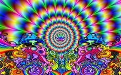 Artistic - Psychedelic Wallpapers and Backgrounds ID : 307180