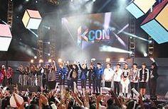 List of South Korean idol groups - Wikipedia, the free encyclopedia