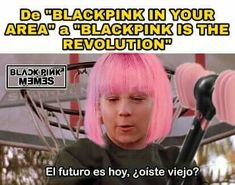 Blackpink in your area. Yg Entertainment, Memes Blackpink, Memes Chinos, Blackpink And Bts, Universal Music Group, Literature Club, Kpop, Boy Groups, Revolution
