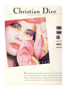 dior-1981-coloniales-0-7890260b4.png (545×735)
