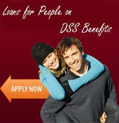 Payday loans in tulsa oklahoma picture 2