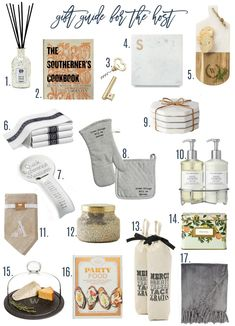 Today I'm sharing gifts to give the host or hostess this holiday season! It doesn't have to be expensive, but giving a gift to the host goes a long way! Gifts For Teens, Gifts For Family, Gifts For Him, Holiday Gift Guide, Holiday Gifts, Christmas Gifts, Christmas Decor, Cute Gifts, Great Gifts