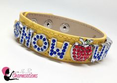 Create your bracelet at: www.charmsastions.com/#rosemarie www.facebook.com/charmsationswithrosemarie