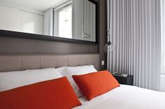 Hipark Residences - Marseille http://www.hipark-residences.com/web/jcms/c_8181/votre-residence