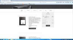 PrioMemo in unserem webshop www.priomemo.com