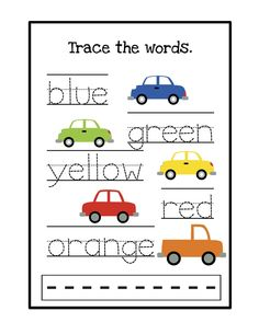 Cars+trace+the+words.jpg 1,236×1,600 pixels