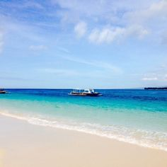 Gili Air is perfect for vacations. Exclusive Gili Air accommodation best deals.