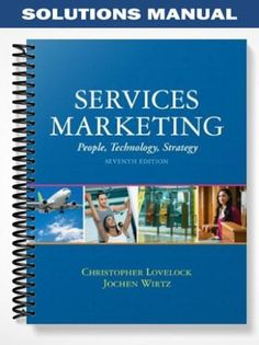 solutions manual for statistics for business and economics 11th rh pinterest com