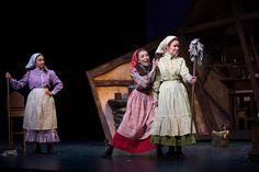Fiddler-on-the-Roof-3-Utah-Festival-Opera.jpg (800×533)
