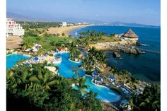 manzanillo, colima | Mexico Meetings Network | The meeting planner's guide to Mexico