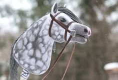 Картинки по запросу keppihevonen Hobby Horse, Horse Tack, Cocktail Party Themes, Stick Horses, Fabric Animals, Horse Crafts, All The Pretty Horses, Horse Photos, Animal Pillows