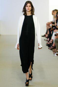 RESORT 2014 Calvin Klein Collection
